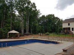Bertorelli pool 2