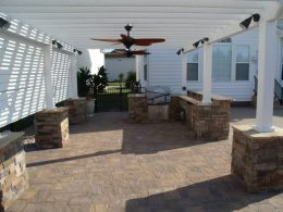 hardscapes Dave Collins 2