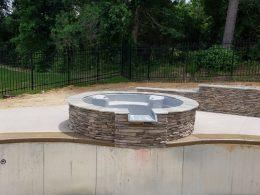 lichenberger hot tub surround 4