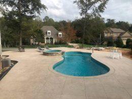 megan pierson pool patio