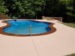 new pool patio 3