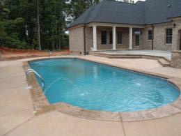 roxboro pool